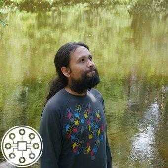 Fabio Costa, ricercatore associato presso l'Università del Qeensland, Australia