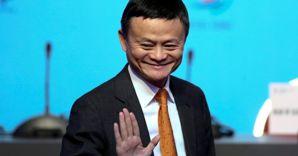 Alibaba, Jack Ma modello Bill Gates. Lascia e farà il filantropo
