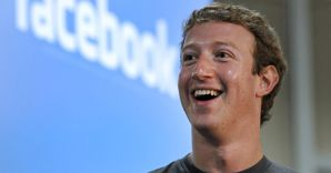 Zuckerberg diventa papà e dona il 99% delle sue azioni: è il filantropo della nuova generazione di internet