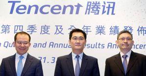 Lo strapotere di Alibaba e Tencent, i nuovi padroni della Cina