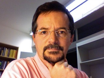Luigi Guzzo