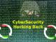 Allo studio l'hacking back contro il cybercrime ed il pishing