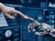 Arriverà l'intelligenza artificiale a pensare come gli essere umani?