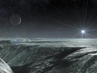 Presto riavremo il 9° pianeta del sistema solare