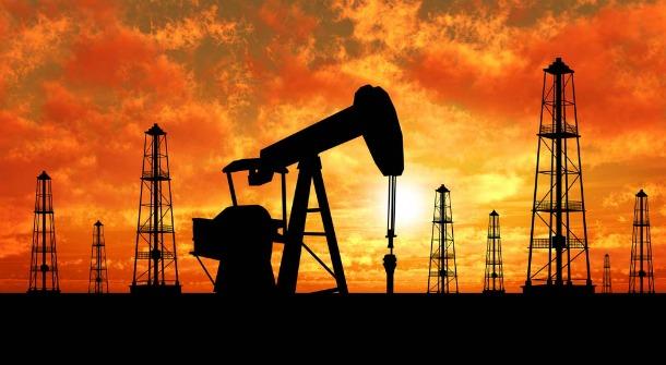 Immenso giacimento petrolifero trovato in Basilicata