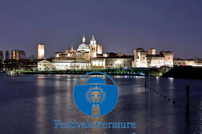 Scienzegruond, a Mantova c'è la scienza al Festivaletteratura