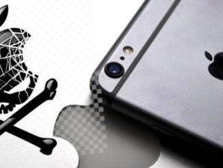 I sistemi Apple sono sempre più presi di mira dagli hackers