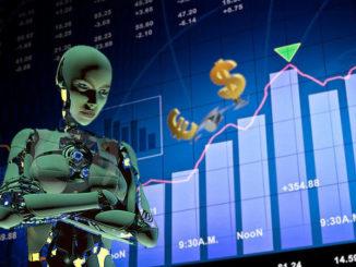 Robots trader speculano in Borsa ed impennano lo spread