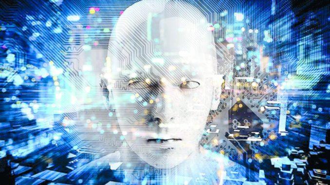 Riconoscimento facciale, è il futuro. Ma attenti ai manipolatori