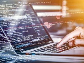 Hacker distratti dimenticano online il codice del loro malware