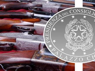 La diffusione delle armi aumenta il numero di crimini mortali