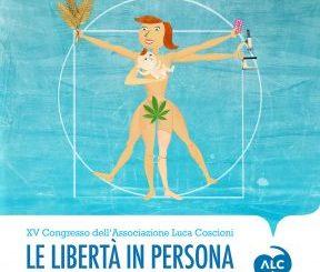 Congresso Nazionale a Milano sulla regolamentazione dell'editing genetico