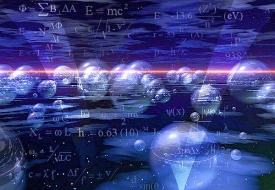 Dubbi e conferme sulle teorie del mondo quantistico
