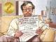 Satoshi Nakamoto 10 anni fa inventava i bitcoin