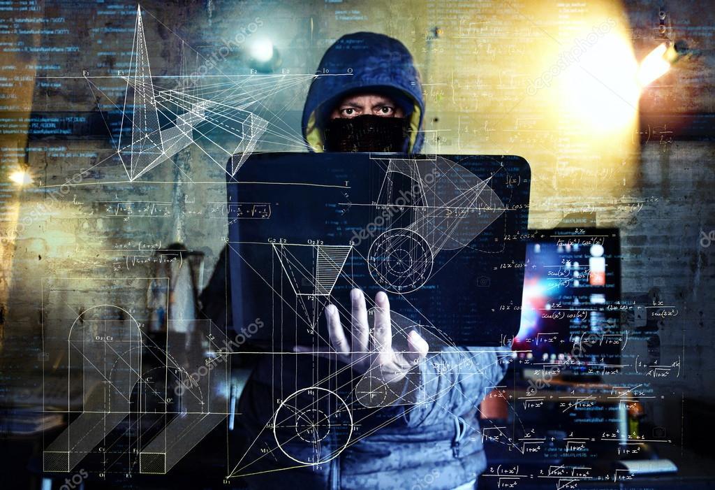 A pericolo hackers le infrastrutture industriali