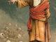 La prossima fine del Mondo del profeta Ezechiele