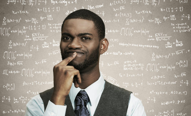 Nobel nella scienza: mai finora assegnati a scienziati di colore.