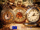 In Commissione Europea la proposta per l'abolizione dell'ora solare
