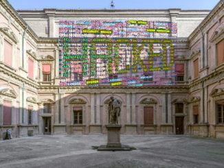 Hacker rubano dati di professori e studenti universitari