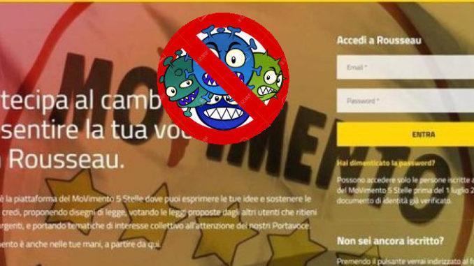 Vulnerabilità zero-day sfruttata per hackerare siti web