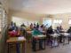 In Africa non riescono a completare percorsi di studi superiori