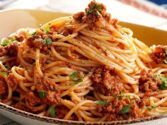 La dieta mediterranea è la migliore per la salute