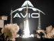 E' italiano il nuovo motore ecologico per razzi satellitari