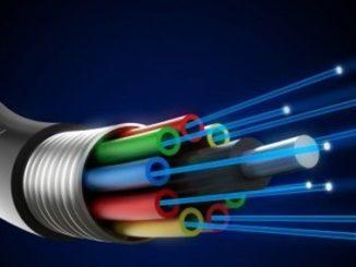 I qubit viaggiano su fibre ottiche nanoscopiche