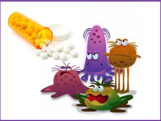 Le infezioni, a seguito di chirurgia, sono causate da un batterio della pelle
