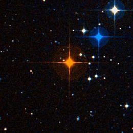 """Nuovo esopianeta a """"soli"""" 6 miliardi di anni luce dalla Terra"""