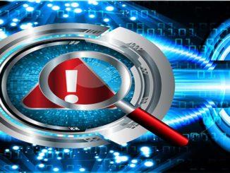 Violata la sicurezza dei server Linux dal malware Mirai