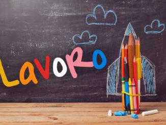 Maxi concorso per assunzioni nelle scuole pubbliche