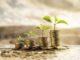 Crescita sostenibile ed emissioni 0 nell'Europa del futuro