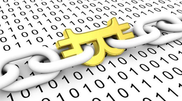 E' davvero sicura la blockchain come sistema di contabilità