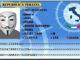 Hackerato il chip RFID delle carte d'identita nuove