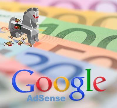 Scoperti hackers che truffavano google ads per milioni