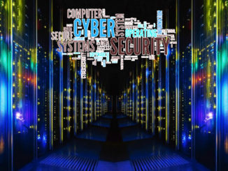 Si è tenuto a Parigi il Peace Forum per la sicurezza online
