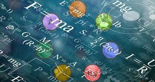 Il 13 novembre la CGPM definirà il nuovo chilogrammo