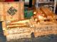 "Banck of England e Federal Reserve ""trattengono"" l'Oro Mondiale"