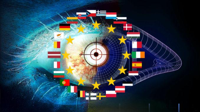 Entrato in vigore il decreto Europeo sulla cybersecurity