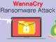 Milioni di computer infetti a rischio exploit nel 2019