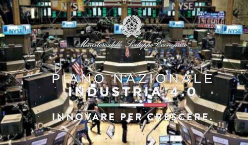 Nuovi incentivi per investimenti in startup e nuova tecnologia
