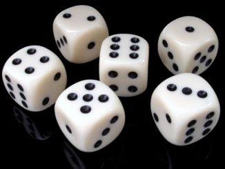 La fortuna è un effetto placebo ...