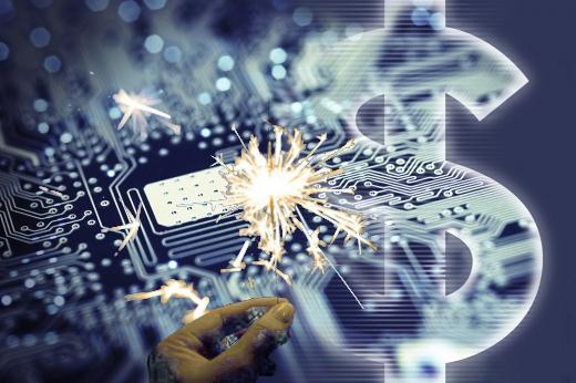 Cosa riserva il nuovo anno per l'intelligenza artificiale ?