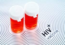 Al via la sperimentazione del primo vaccino contro l'HIV