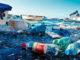 Aumenta la presenza di plastica nel Mare Mediterraneo