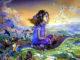 Le esperienze pre-morte sono sogni o viaggi astrali?