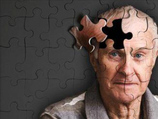 Nuovo metodo di diagnosi precoce dell'Alzheimer