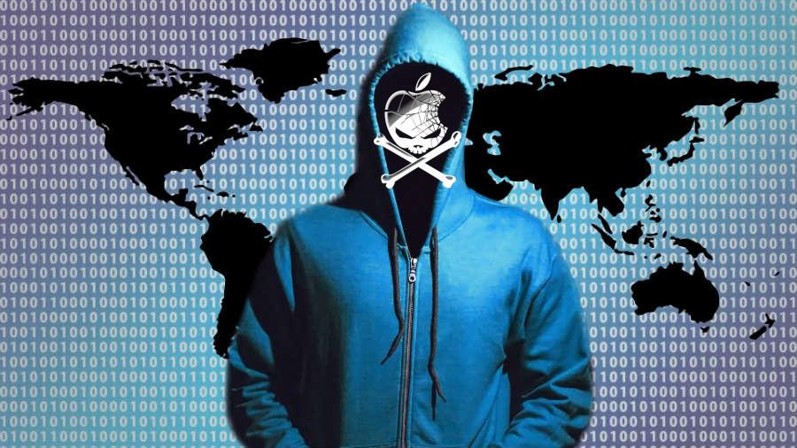 Nel 2018 un malware fece strage di computer Apple