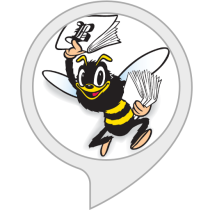 Sacramento Bee: 19,5 milioni di profili hackerati